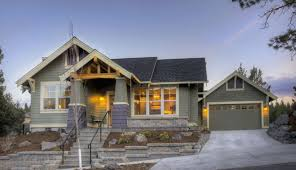 lodge style house plans. Exellent House Northwest Lodge Style Home Plans Awesome Pacific Northwest House  Beach Modern And Y