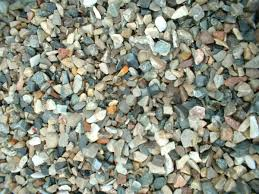 Decorative Quartz Rocks Decorative Stone Rocks N Roots