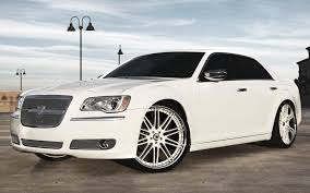 chrysler 300 2014 white. chrysler 300 2014 white 98
