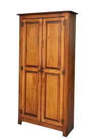 Bunnings Kitchen Cabinet Doors 2 Door Pantry Bunnings Home Design Ideas