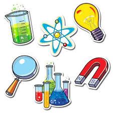 Proyecto De Ciencias Ideas De Proyectos Para La Feria De Ciencias De 4to Grado