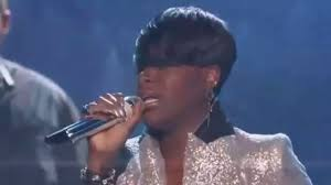 3 top love songs that might make you cry fantasia barrino youtube Wedding Songs That Make You Cry Wedding Songs That Make You Cry #32 beautiful wedding songs that make you cry