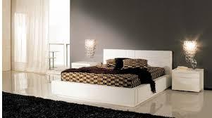 Modern Bedroom Furniture Canada Modern Bedroom Furniture Mississauga Best Bedroom Ideas 2017