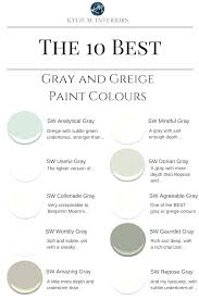 light warm gray paint warm gray paint best warm grey paint colors in brilliant inspiration interior