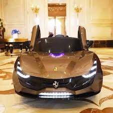 Crescent toy dinky toys 234 brm ferrari grand prix lot 1/43 vintage die cast. New Big Ferrari Car Rubber Riley Reinsley Toy Store Facebook