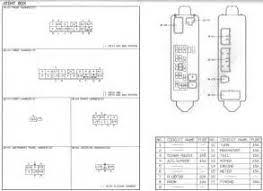 similiar 2003 mazda 323 diagrams keywords 2000 mazda 626 fuse box diagram additionally 2003 mazda protege