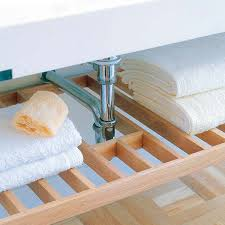 bathroom under sink storage ideas. Bathroom Towels Storage Ideas Under Sink 03 G