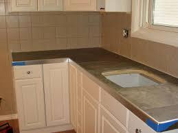large glass tile for kitchen backsplash glass tile countertop subway tile fireplace large granite tiles