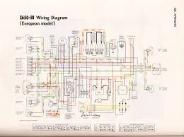 1980 kawasaki kz650 wiring diagram wiring diagram and schematic 1977 kz650 wiring diagram 1979 specs