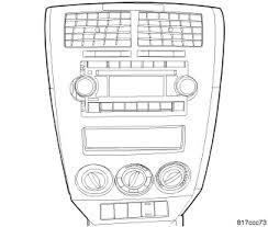 2011 dodge avenger stereo wiring diagram 2011 find image about 2011 Dodge Nitro Wiring Diagram dodge nitro wiring diagrams also toyota corolla wiring diagram 1998 moreover toyota wiring diagram in addition 2011 dodge nitro radio wiring diagram