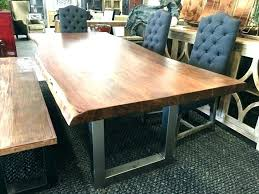 live edge round table top live edge dining table for live edge dining table for live edge round table