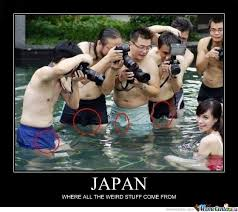 Oh Japan Memes. Best Collection of Funny Oh Japan Pictures via Relatably.com