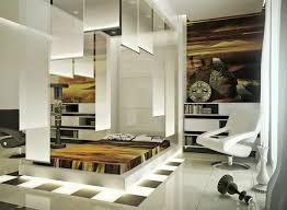 futuristic bedroom. 17 futuristic bedrooms that will blow your mind bedroom
