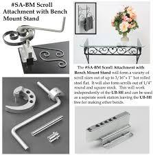 Bench Benders Archives  Roper WhitneyBench Bender