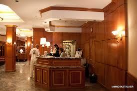 hotel st james tom hanks big 10