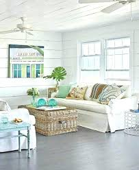 Coastal living room furniture White Coastal Living Room Furniture Cool Dining Beach Inspirational With Style Perfect Coastal Round Dining Table Living Room Dieetco Ideas About Coastal Living Rooms On House Of Turquoise Dining Room
