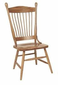 amish ohio buckeye dining chair amish ohio buckeye dining chair country style chair es