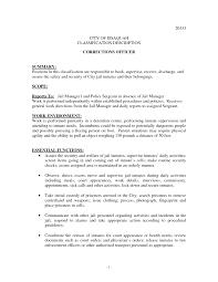 cover letter clinical data analyst jobs clinical data analyst jobs cover letter job resume sample clinical data specialist job description documentation certification xclinical data analyst jobs
