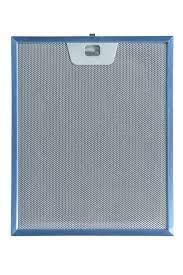 ABC FİLTRE 25x30 Aspiratör - Davlumbaz Filtresi ( Metal Tırnaksız) Bc0016  Fiyatı, Yorumları - TRENDYOL