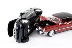 using car insurance quotes