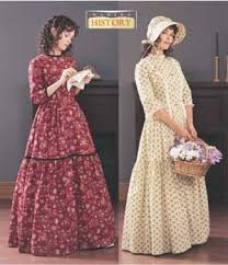 pioneer woman clothing. women\u0027s butterick patterns pioneer woman clothing