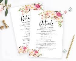 Gift Registry Template 011 Template Ideas Wedding Gift Registry Astounding Card