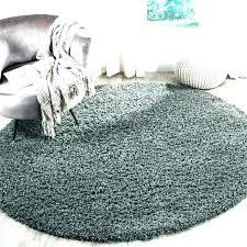 4 x 6 bathroom rugs bathroom rug rugs rugs 5 round area circle rug large 4 x 6 bathroom rugs