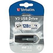 <b>128GB USB Flash Drives</b> | Staples