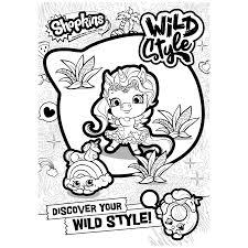 Leuk Voor Kids Discover Your Wild Style