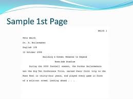 how to cite a book in an essay apa email cold call cover letter magazine title tv show song essay chapter play book underlining italicizing books cd s movies plays