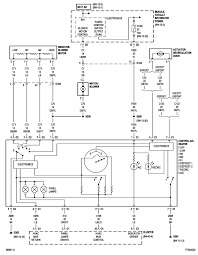 2006 pt cruiser an airconditioner wiring diagram gt