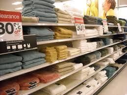 target bath rugs target shower curtains macys towels