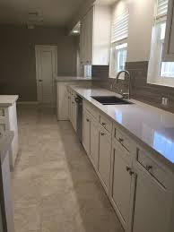bathroom remodeling utah. Bathroom:Exceptional Bathroom Remodel Utah Picture Inspirations Kitchen Three Day And Remodeling