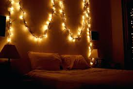 Flower Lights For Bedroom Flower Light White Flower Lamp Shade Flower Lights  For Bedroom White Flower