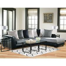 Idol Collection Sectionals Living Rooms