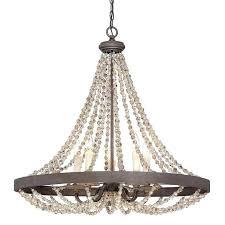 beaded light fixture pendant lights wonderful glass bead pendant light oversized pendant light fixtures brown round