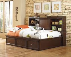 modern bedroom furniture with storage. Image Of: Awesome Modern Storage Bed Bedroom Furniture With
