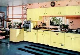 Awesome 1950 Homes Designs Ideas Decorating Design Ideas . Mid-century ...