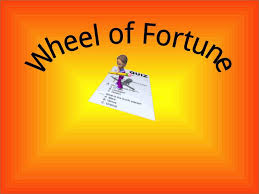 Powerpoint Game Show Template Game Show Powerpoint Template Free Nice Wheel Fortune Powerpoint
