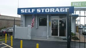 Your Storage Place - Houston Texas ...