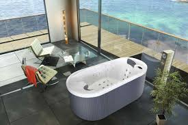fullsize of glancing aboveground jacuzzi portable hot tub rectangular seater j bathtub urevoocom bathtub jacuzzi portable