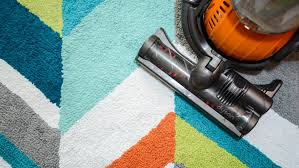 How to Choose a Carpet Cleaning Service | Angi [Angie's List]