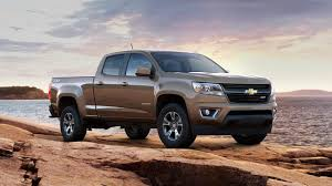 2018 chevrolet paint colors. delighful chevrolet 2015 chevrolet colorado in brownstone metallic and 2018 chevrolet paint colors