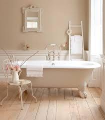 clawfoot tub bathroom ideas. Clawfoot Tub Bathroom Designs Pictures On Stunning Home Designing Styles About Elegant Design Idea Ideas