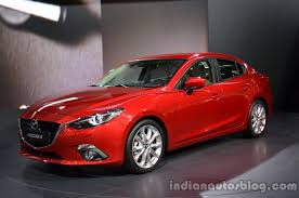 mazda 3 2015 sedan. 2015 mazda mazda3 sedan car reviews 3