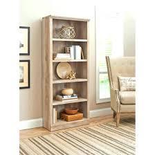 office shelf unit. Enchanting Home Office Shelf Units Wall Shelving Go Design Unit