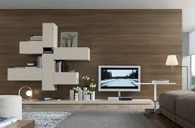 wall furniture for living room. Wall Furniture For Living Room With Open System Shelves Net On Tv T