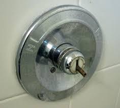 delta single handle shower faucet repair delta monitor shower faucet parts delta monitor shower valve repair