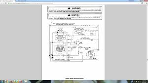 wiring diagram amana dryer wiring image wiring diagram need to wiring diagram for amana lea90aw dryer there are on wiring diagram amana dryer