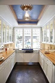 kitchen lighting trend. Kitchen : Oak Floor Best And White Cabinets Lighting Design Trends 2018 2017 Hardwood For Trend E